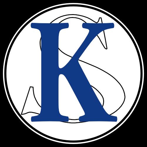 Kempers Schleiftechnik